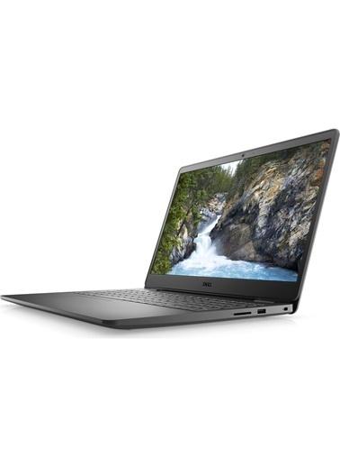 """Dell Dell Vostro 3500 Intel Core I5 1135G7 8Gb 512Gb Ssd Mx330 Ubuntu 15.6"""" Taşınabilir Bilgisayar Renkli"""